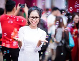 Who Are Indonesian Mail Order Brides? [UPDATE: 2020] Post Thumbnail