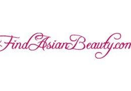Find Asian Beauty Site Review Post Thumbnail